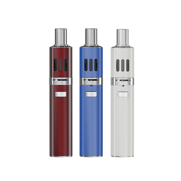 Joyetech eGo One Starter Kit Starterset - 1,8ml & 1100mAh
