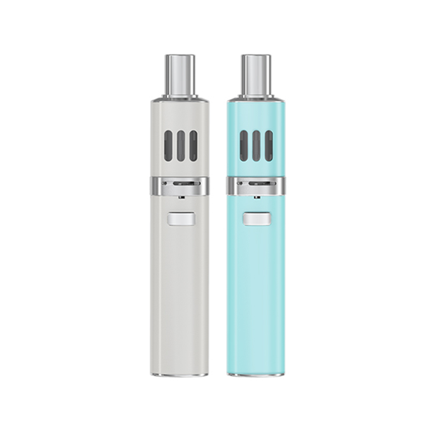 Joyetech eGo One Starter Kit Starterset mit wall adaptor - 1,8ml & 1100mAh