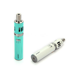 Joyetech eGo One CT Starter Kit Starterset - 1,8ml & 1100mAh