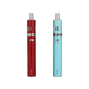 Joyetech eGo One CT Starter Kit Starterset - 2,5ml & 2200mAh