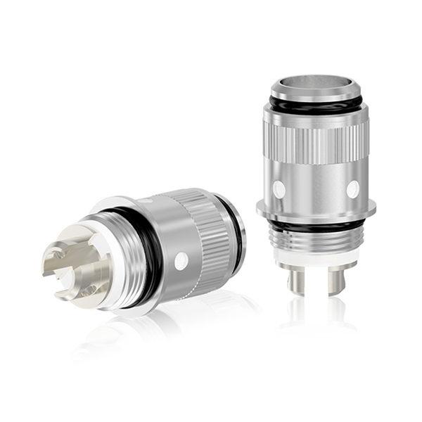 Joyetech eGo One CL Pure Cotton Ersatz Coil - Verdampferkopf 1,0 Ohm/0,5 Ohm - 5pacs/pack