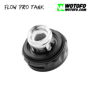 Wotofo Flow Pro Subtank Verdampfer - 5ml