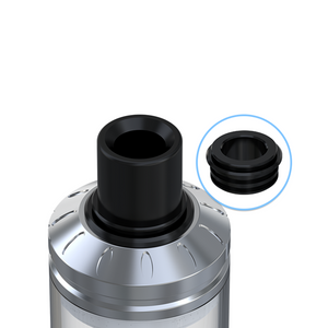 Joyetech ORNATE Atomizer Verdampfer - 6,0 ml