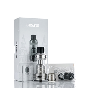Joyetech ORNATE Atomize - 6.0ml