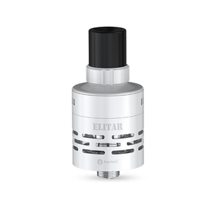 Joyetech Elitar Atomizer Verdampfer Kit - 2,0 ml