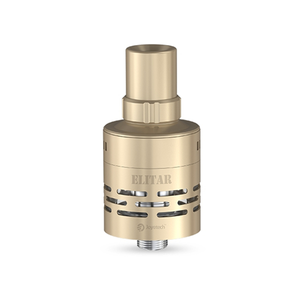 Joyetech Elitar Atomizer with Mouthpiece- 2.0ml