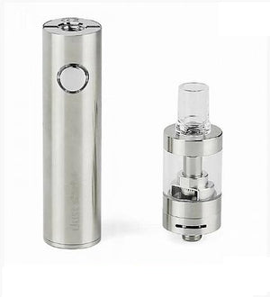 Eleaf iJust Start Plus Starter Kit Starterset mit GS Air 2 19mm - 2,5ml & 1600mAh