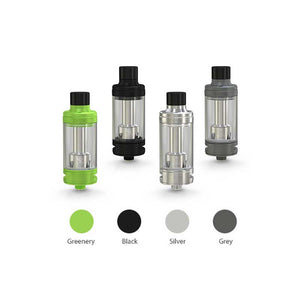 Eleaf ELLO Mini XL Verdampfer - 5,5ml