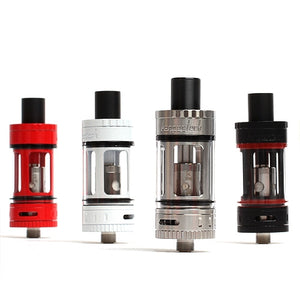 KangerTech Toptank Mini Verdampfer - 4ml