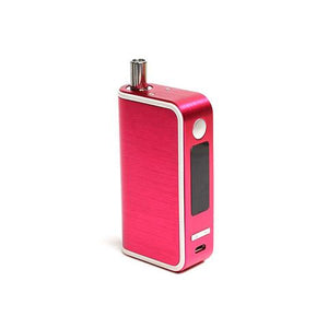 Aspire Plato TC Starter Kit Starterset - 4,6ml & 2500mAh