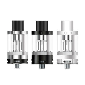Aspire Atlantis EVO Extended Verdampfer - 4,0 ml
