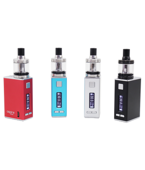 Aspire X30 Rover Kit mit Nautilus X - 2,0 ml & 2000mAh