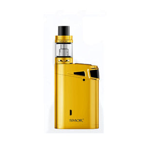 SMOK G320 Marshal Kit mit TFV8 Big Baby - 5,0 ml