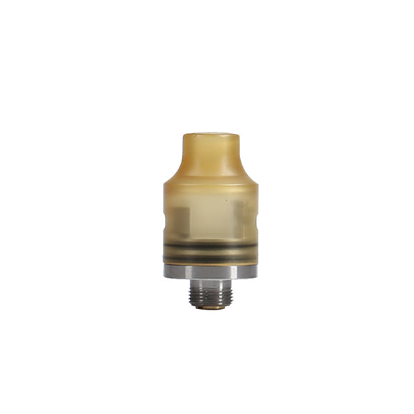 Demon Killer Tiny RDA Tank Atomizer (Verdampfer)Verdampfer