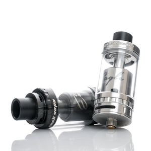 Geekvape Eagle Top Airflow (Luftstrom) Version Sub Ohm Tank Verdampfer - 6,0ml