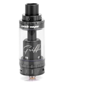GeekVape Griffin 25 Plus RTA Tank Verdampfer - 5,0ml