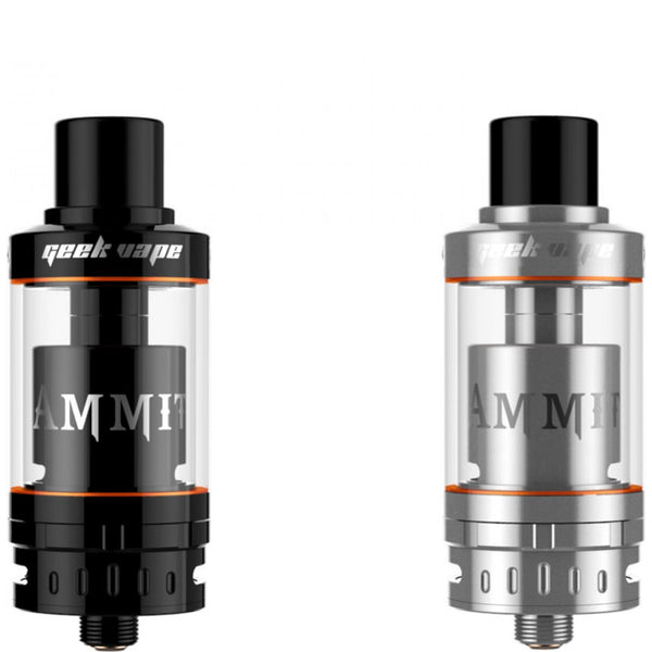 Geekvape Ammit RTA Tank Verdampfer - 3,5ml
