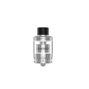 Geekvape Ammit 25 RTA Tank Verdampfer - 2/5ml