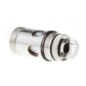 Vaporesso Drizzle Vaping Traditional EUC Mini Verdampferköpfe 1,4 Ohm - 5 Stück / Packung