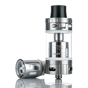 Sense Cigreat Blazer 200 TC Kit mit Blazer Tank - 6ml