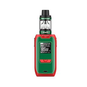 Vaporesso Revenger Mini 85W TC Kit Weihnachtsausgabe (Christmas Edition)