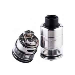 Wotofo Serpent RDTA Tank Verdampfer - 2,5ml