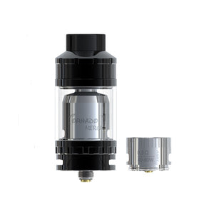 IJOY Tornado Hero Sub Ohm & RTA Tank Verdampfer - 5,2ml