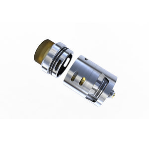 IJOY RDTA 5S Rebuildable Tank Verdampfer - 2,6ml