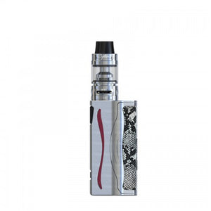 IJOY Genie PD270 234W TC Kit - 4ml & 6000mAh