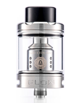 Wotofo Flow Sub Ohm Tank Atomizer (Verdampfer)- 2/4ml