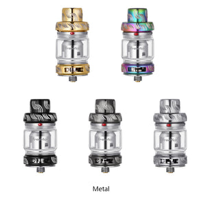 Freemax Mesh Pro Metal Edition Sub Ohm Tank - 5/6ml