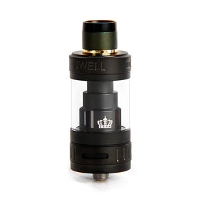 UWELL CROWN III Sub Ohm Verdampfer - 5ml