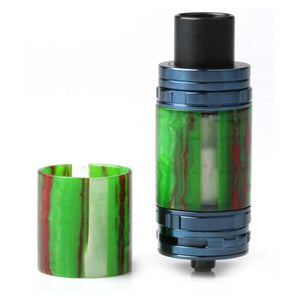 Demon Killer Harz Tube für SMOK TFV8 Tank