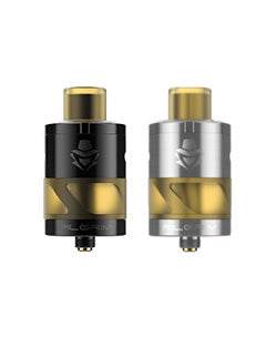 Digiflavor Pilgrim GTA Verdampfer - 4ml