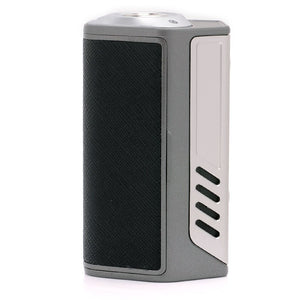 Lost Vape Triade DNA 200 Box Mod Akkuträger