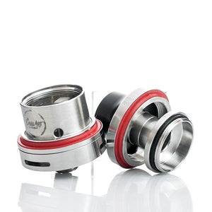 CoilART MAGE RTA Verdampfer - 3,5ml