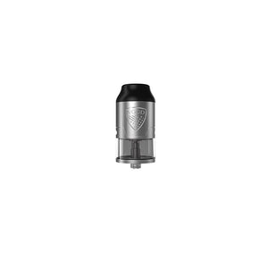 VGOD Elite RDTA Tank Verdampfer - 4ml
