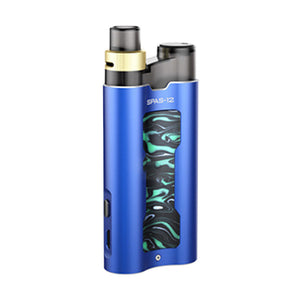 510Vape SPAS-12 Pod System Kit 950mAh & 2ml