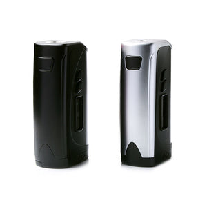 Pioneer4You iPV Vesta 200W TC Box Mod Akkuträger
