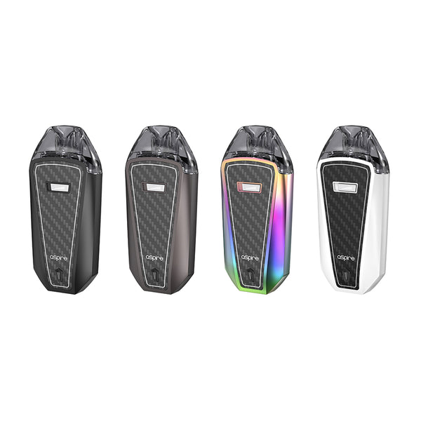 Aspire AVP Pro Pod System Kit 1200mAh & 4ml