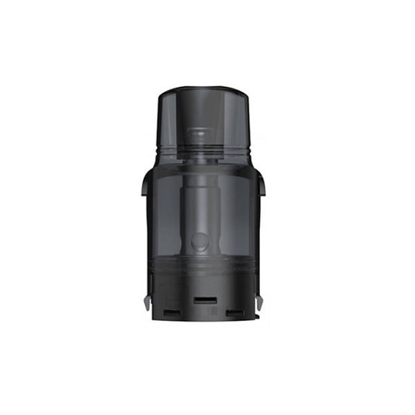 Aspire OBY Pod Cartridge 1.2ohm Coil 3 Stück/Packung
