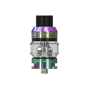 Eleaf Rotor Sub ohm Tank 5,5ml