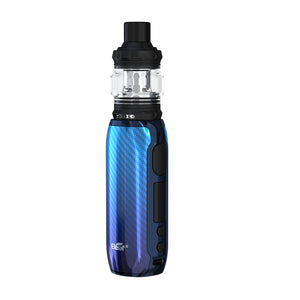 Eleaf iStick Rim C 80W TC Kit mit Melo 5 Tank 4ml