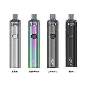 Eleaf iJust AIO 23W Pod Kit 1500mAh & 2ml
