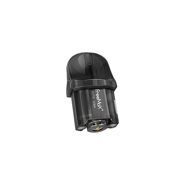 FreeMax Maxpod Ersatz Pod Cartridge 2ml