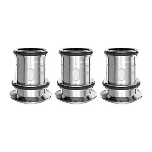 Horizon Falcon 2 Sector Mesh Coil 0,14 Ohm 3St./Pack.