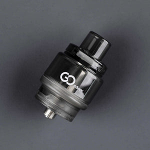 Innokin GoMax Multi-Use Disposable DTL Tank 5.5ml