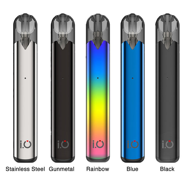 Innokin I.O Pod System Kit 310mAh & 0,8ml