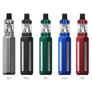 Joyetech EXCEED X Kit 1000mAh & 1,8ml