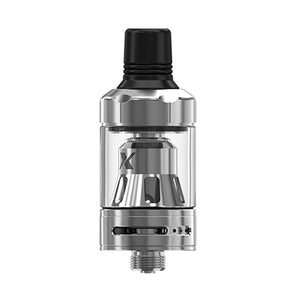 Joyetech EXCEED X Tank Verdampfer 1,8ml
